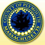 plymouth county ma registry of deeds plymouth county registry