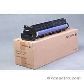 Mesin Fotocopy Kecil Untuk Kantor daftar harga jual mesin fotocopy fujixerox untuk kantor