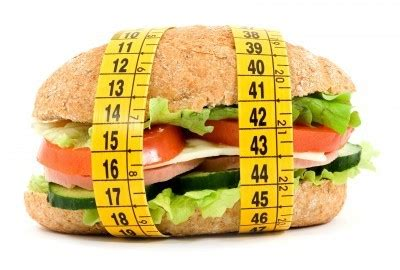 whole grains weight gain can bread make you gain weight the of bread in our diet