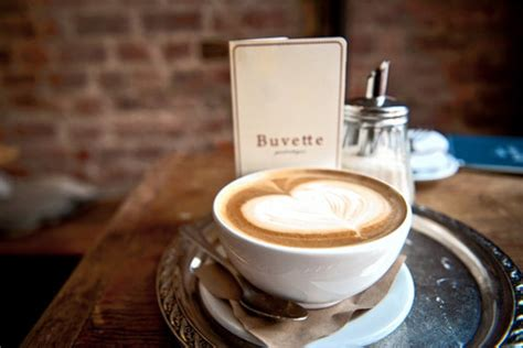 beautiful coffee beautiful coffee cup milk photography image 447698