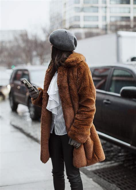 Tas Fashion 3270 Teddy teddy tsangtastic