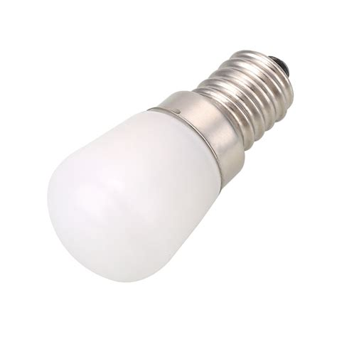 led appliance light bulbs fridge e14 base 220v 3w led dimming l bedroom