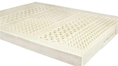 materasso in lattice marion guida all acquisto dei marion materassi