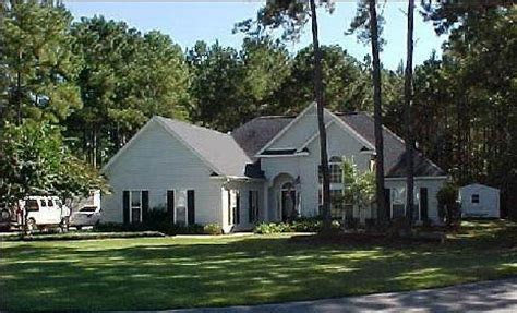 beaufort sc great rental home available
