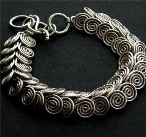 metal jewelry tutorials wire jewelry tutorials jewelry artists network