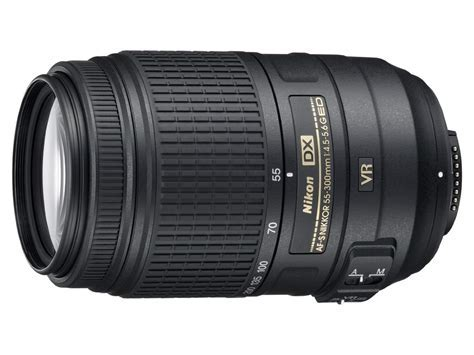 Top 10 Best Nikon Telephoto Lenses   Heavy.com