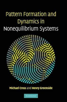 pattern formation physics pattern formation and dynamics in nonequilibrium systems