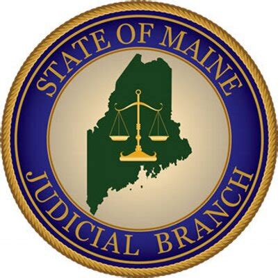 Maine Judicial Search Maine Courts Mecourts
