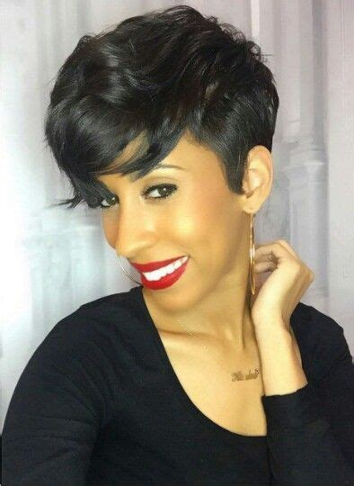 black short hairstyles 2014 pininterest 739 best elegant hairstyles images on pinterest hairdos