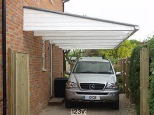 Car Canopy Carport Awnings Canopies Car Pictures Car