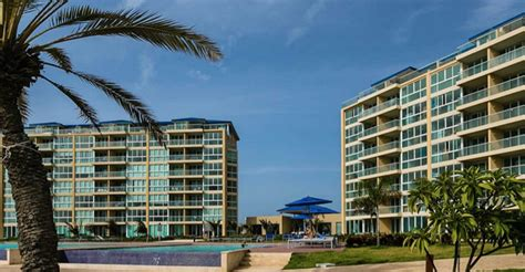Appartment Aruba by 5 Bedroom Penthouse Apartment For Sale Eagle Aruba 7th Heaven Properties