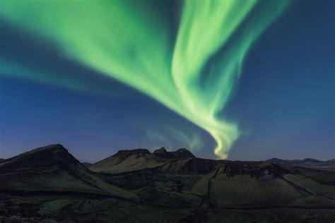 northern lights iceland april iceland in september guide to iceland