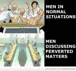 Funny Perverted Memes - predator 2 memes