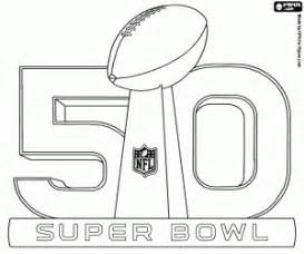 american football coloring pages printable games