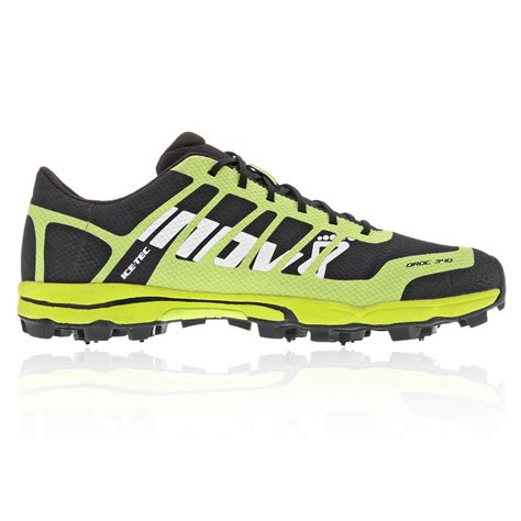mizuno shoes sports authority inov 8 trail running shoes 28 images inov 8 terrafly
