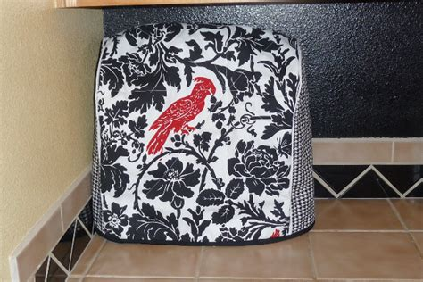 Kitchen Aid Cover by Kitchenaid Mixer Cover 171 Best Fabric Store