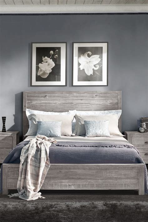 best master bedrooms find the perfect bed frame for your master bedroom