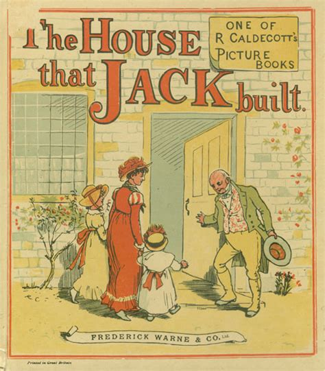 the house that jack built file this is the house that jack built jpg wikimedia commons