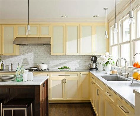 kitchen cabinets 2014 2014 white kitchen cabinets ideas sweet home dsgn