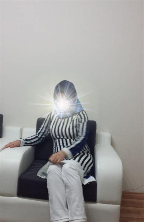Tunik 3h by Dilekce Butik Tesett 252 R Tunik Dikimi Siyah Beyaz 199 Izgili