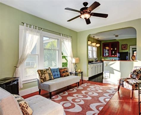colors that go well together in home decorating 7 paint colors that go well with red