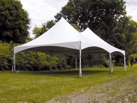 Greeley Tent And Awning by Tent Rental Fort Collins 20 X 30 White Frame Tent Rental