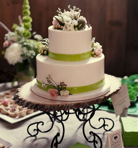 Wedding Cake Shop by Martine S Pastries
