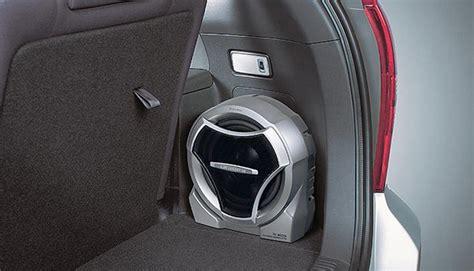Speaker Aktif Pioneer pioneer ts wx22a aktif subwoofer ts wx210a