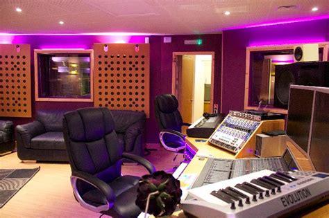 river studios river studios special offer on studio time this june
