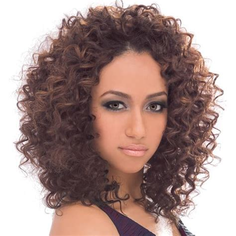 mirco braids and wave ssew in har styles micro braids black hairstyles 2012 deep wave micro