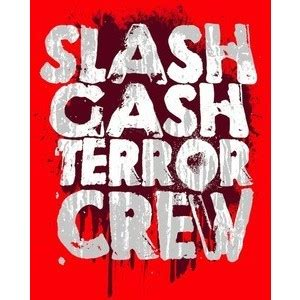 blood on the dance floor slash gash terror crew polyvore