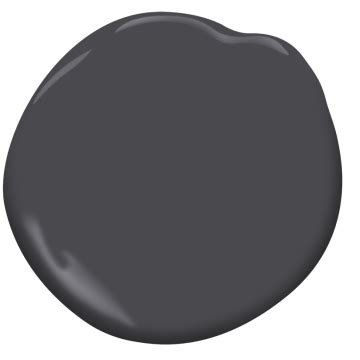 benjamin moore black deep indigo 1442 benjamin moore
