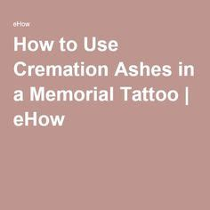 tattoo with cremation ashes rest in peace quotes and notes for a friend best quotes