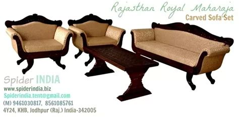 where can i buy a recliner chair where can i find traditional rajasthani carved furniture