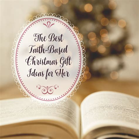 inspirational christmas gift inspirational gift ideas for scripture gift ideas