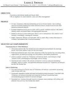 creative resume templates massagetherapy in our resume