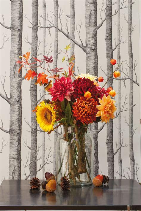 d 233 corations d automne floriane lemari 233