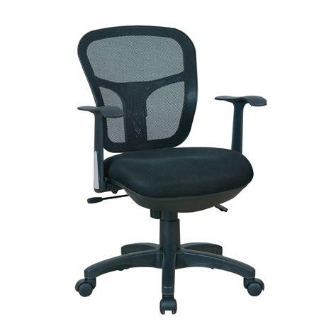chronopost siege mt international fauteuil mt1373 noir mobilier et