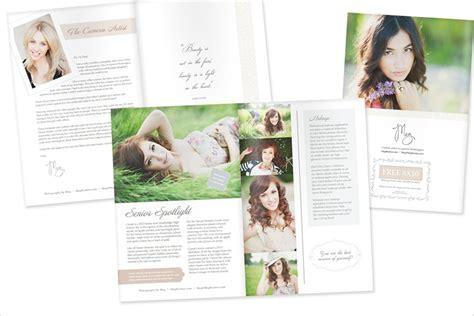 brochure templates for photoshop elements magazine template photoshop time magazine template