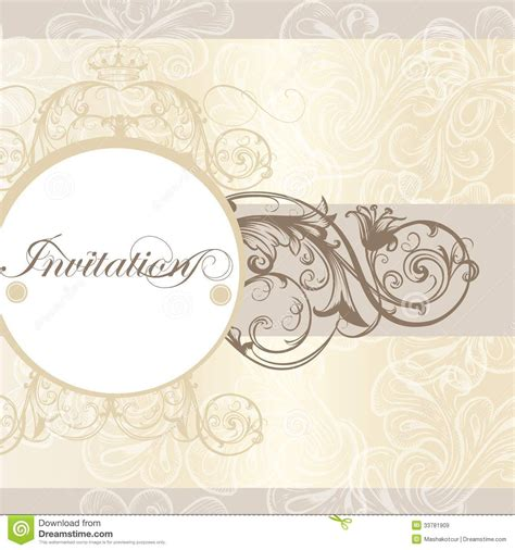Wedding Card Designs Free by Wedding Invitation Designs Free Projects To Try