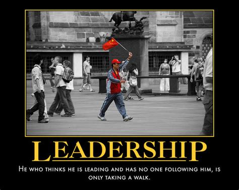 leadership meme guy res life life pinterest