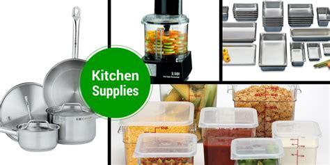 best kitchen supplies spacious commercial kitchen supplies general hotel