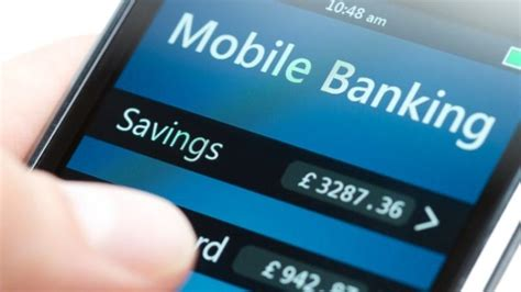most popular mobile network uk mobile banking apps ranked which uk bank has the best