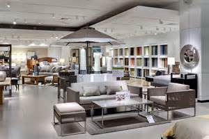 crate barrel thanksgiving crate and barrel furniture home decor party