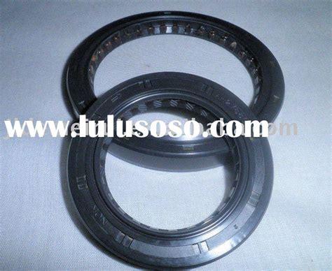 Oli Seal Nok rubber nok motor seal for sale price china manufacturer supplier 1677693