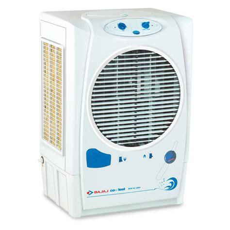 room coolers buy bajaj new dc 2004 room cooler at bajaj electricals 480044