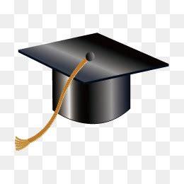 clipart laurea cappello di laurea della pac immagini png vettori e file