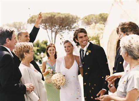 cost   wedding    average  determine