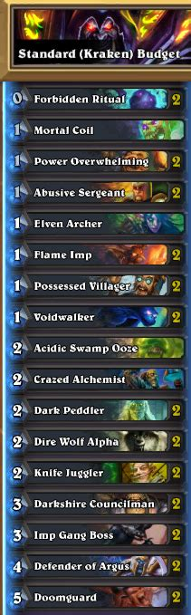 zoolock deck budget zoolock deck guide and 28 images deck guide by
