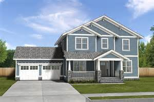free house designs freegreen redefines an industry with free house plans